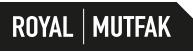 Royalmutfak.com